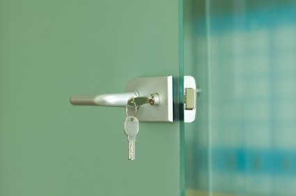 Commercial Locksmith San Clemente
